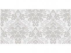 Плитка Afina Damask серый 08-03-06-456 20х40