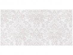 Плитка Afina серый узор 08-00-06-426 20х40