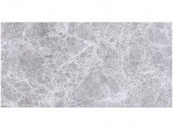 Плитка Afina тёмно-серый 08-01-06-425 20х40
