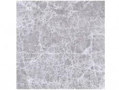 Плитка Afina тёмно-серый 40х40