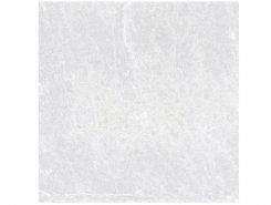 Плитка Alcor белый 40х40