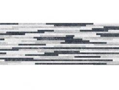 Плитка Alcor мозаика микс 17-10-20-1188 20х60
