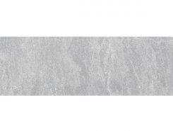 Плитка Alcor серый 17-01-06-1187 20х60