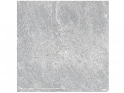 Плитка Alcor серый 40х40