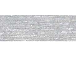 Плитка Alcor серый мозаика 17-11-06-1188 20х60