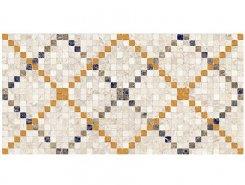 Плитка Arte Декор бежевый 08-04-11-1370 20х40