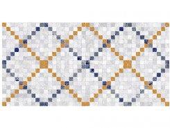 Плитка Arte Декор серый 08-04-06-1370 20х40