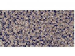 Плитка Arte коричневый 08-31-15-1369 20х40