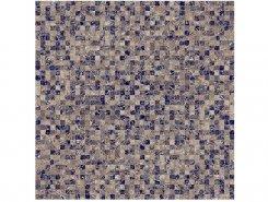 Плитка Arte коричневый 40х40