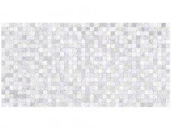 Плитка Arte серый 08-30-06-1369 20х40