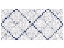 Плитка Arte серый узор 08-30-06-1370 20х40