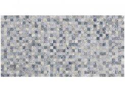 Плитка Arte тёмно-серый 08-31-06-1369 20х40
