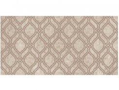 Плитка Avelana Epoch Декор коричневый 08-03-15-1337 20х40