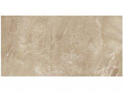 Плитка Avelana коричневый 08-01-15-1337 20х40