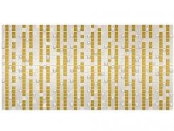 Плитка Avelana Melody Декор бежевый 08-03-11-1337 20х40