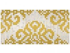 Плитка Avelana Sunshine Декор бежевый 08-03-11-1337 20х40