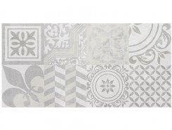 Плитка Bastion мозаика серый 08-00-06-453 20х40