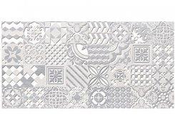 Плитка Bastion серый 08-03-06-454 20х40