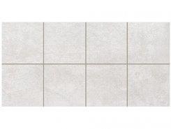 Плитка Bastion серый 08-03-06-476 20х40