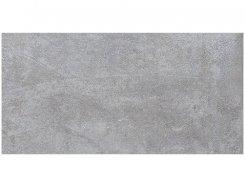 Плитка Bastion тёмно-серый 08-01-06-476 20х40