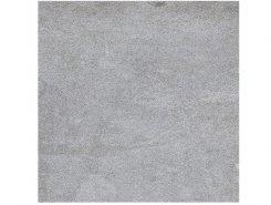 Плитка Bastion тёмно-серый 16-01-06-476 38,5х38,5