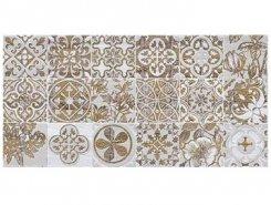Плитка Bona If Декор тёмно-серый 08-05-06-1344-6 20х40