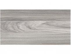 Плитка Bona тёмно-серый 08-01-06-1344 20х40
