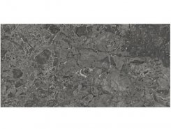 Плитка Brecia Adonis Dark 60x120