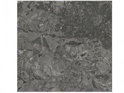 Плитка Brecia Adonis Dark 60x60