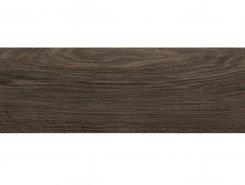 Cameron коричневый 6064-0491 20х60