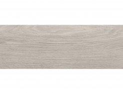 Плитка Cameron светло-серый 6064-0489 20х60
