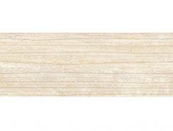 Плитка Capella рельеф 17-10-11-498 20х60