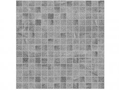 Плитка Concrete тёмно-серый 30х30