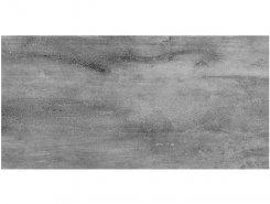 Плитка Concrete тёмно-серый 30х60