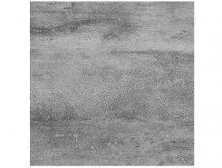 Плитка Concrete тёмно-серый 40х40