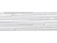 Плитка Декор Alcor Tresor белый 17-03-01-1187-0 20х60