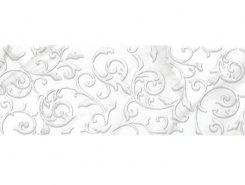 Плитка Декор Altair 17-03-01-478-0 20х60