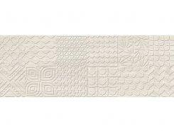 Плитка Декор Aspen Tenda бежевый 17-03-11-459-1 20х60