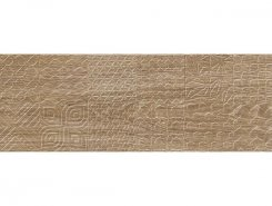 Плитка Декор Aspen Tenda тёмно-бежевый 17-03-11-459-2 20х60