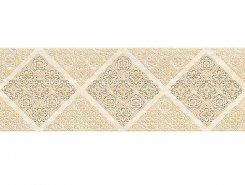 Плитка Декор Capella 17-03-11-498-0 20х60