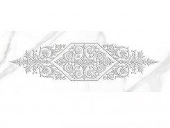 Плитка Декор Cassiopea 17-03-00-479-0 20х60