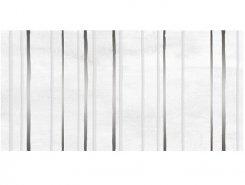 Плитка Декор Concrete Trigger серый 30х60