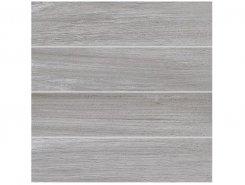Плитка Envy серый 40х40
