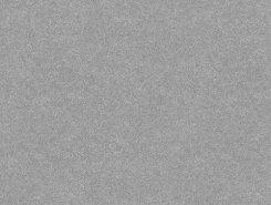7659/07 Обои 0.53x10.05
