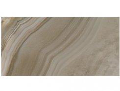 Agata Multicolor Lapp. Rett. 30x60