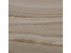 Agata Multicolor Lapp. Rett. 60x60