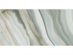 Alabastro Bamboo 6mm Glossy 120x240