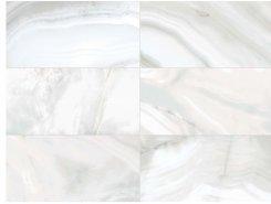 Alabastro Madreperla 6mm Glossy 120x240
