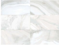 Alabastro Madreperla Glossy 60x120