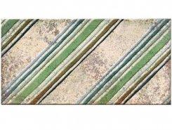 Плитка Atelier Arquitect Cream 15x30